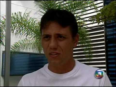 Entrevista a Diego