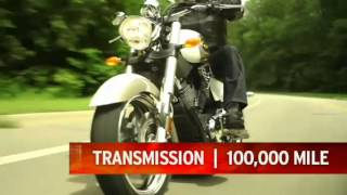 9. 2012 Victory Kingpin Motorcycle   Videos