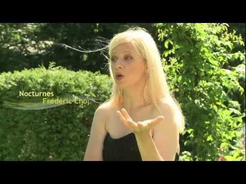 Interview Valentina Lisitsa видео