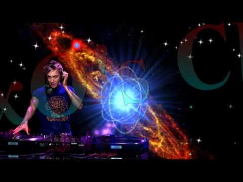 House Music Dugem 2013 – BARA BARA BERE BERE vs BUKAK SITIK JOSS – Breakdutch