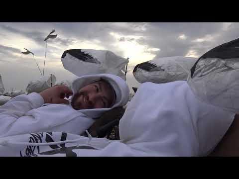 HOUDINI | Season 5 Episode 8