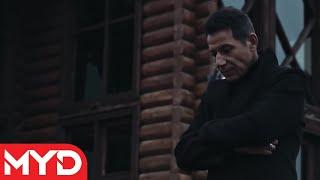 Video Yar Gelsin - Mustafa Yıldızdoğan [Resmi Video] MP3, 3GP, MP4, WEBM, AVI, FLV Desember 2018