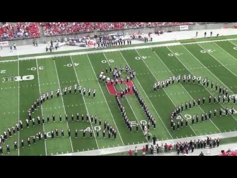 A Season of TBDBITL