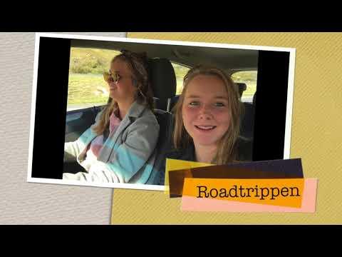 661086 South Africa Internship Eline Cox