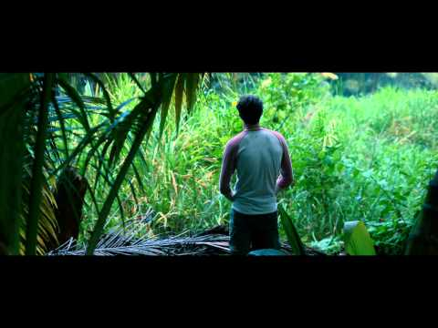 Welcome to the Jungle - On Demand & Digital HD Trailer