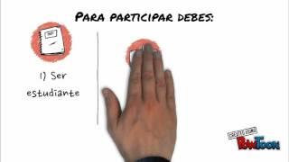 Abierta Convocatoria Internacional  Premio Gabriel Betancourt Mejía - 2016