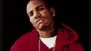 E-40 ft. Keak Da Sneak and The Game-Tell Me When To Go remix