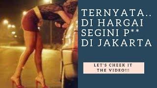Nonton Ternyata Segini Harga Psk Di Jakarta 2017    Film Subtitle Indonesia Streaming Movie Download