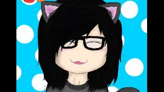 God dammit Soul you cutie patootie x3 YOU GUYS I GOT A COMPUTER FOR CHRISTMAS GUESS WHAT THAT MEANSMORE VIDEOS YESYESYES /INHUMANE NOISES/I'm overly excited about thisI can save videos so quickly like boom bamAlso I drew this in a livestream, you should totally come drop by some time, I tweet when I stream :DI LOVE YOU GUYS YOU ARE MY BABBIES*Super internet hugs*~~~~~~~~~~~~~~~~~~~~~~~~~~~~~~~~~~~~~~~~~~~Music; None of the music is minePokemon battle theme remix /Pretty sure it's by MinecraftUniverse aka Jason/TrueMU/Another opening theme (The anime is called Another)Hatsune Miku-World Is Mine~~~~~~~~~~~~~~~~~~~~~~~~~~~~~~~~~~~~~~~~~~~Livestream = www.livestream.com/bowtiedpandasMy twitter/s = http://www.twitter.com/Bowtiedpandas_http://www.twitter.com/MisterSupermannMy Vine = BowTiedPandasMy Instagram= BowTiedPandasMy Tumblr= http://www.BowTiedPandas.tumblr.comMy KIK= BowTiedPandasMy Deviant Art= www.bowtiedpandas.deviantart.com{If you have any sort of problem such as depression, anxiety, cutting ect or maybe just some questions, Feel free to PM me or contact me on any of those social media thingys :3, Love you guys n.n}