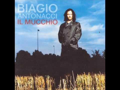 , title : 'BIAGIO ANTONACCI - POTERE'