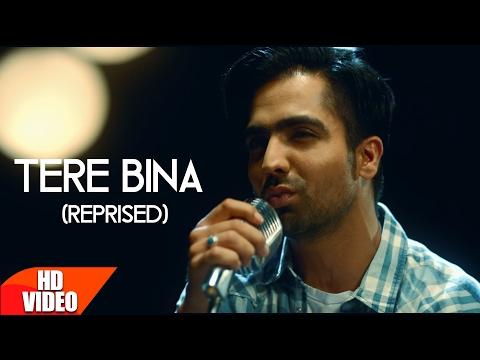 Tere Bina (Reprised)   Harrdy Sandhu   Mahi NRI   Releasing on 10th Feb   Latest Punjabi Song 2017