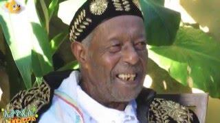 Ethiopies Special Fasika Program Don't Miss It !