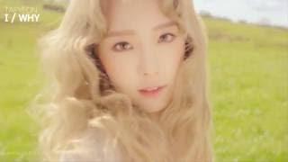 Video [MASHUP] 태연 (TAEYEON) - Why X I MP3, 3GP, MP4, WEBM, AVI, FLV Februari 2018