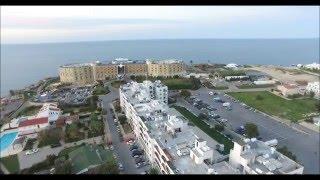 Girne Cyprus  city pictures gallery : Aero cam & photo - KYRENIA GİRNE CYPRUS