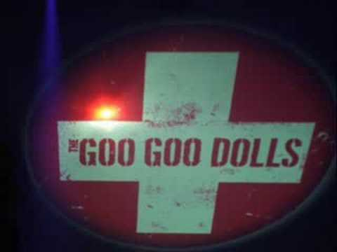 Tekst piosenki Goo Goo Dolls - I don't want to know po polsku