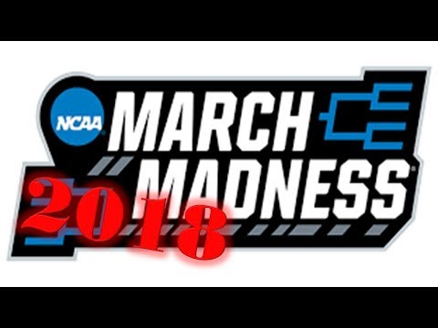 March Madness 2018 Predictions | Final Four and Winner