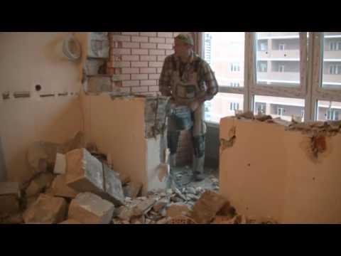 #балконом все видео по тэгу на igrovoetv.ru.