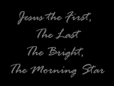 A Million Suns - Hillsong United - Zion w/ Lyrics