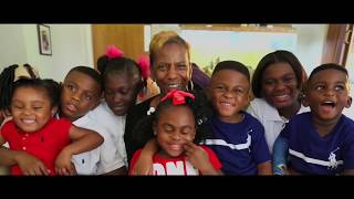 """Boosie Badazz - """"That's Mama"""" (Official Video)"""