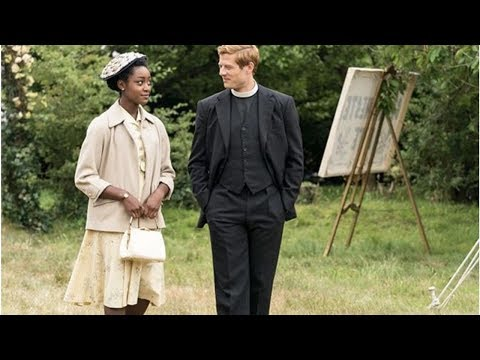 Grantchester season 4 spoilers: Sidney Chambers exit hinted as new love interest arrives? | BS NEWS