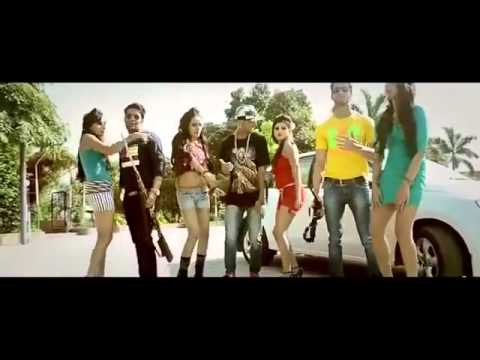 Diler Yo Yo Honey Singh New Song 2015