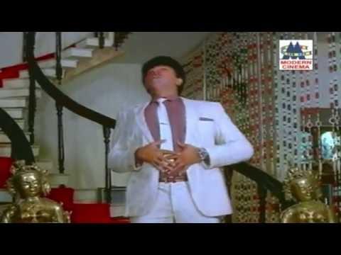 Video Yaiyaiya Yaiyaiya Song HD Ilaiyaraaja  Yuvan Shankar Raja  Ilaiyaraja Songs  EN Bommakutti Ammavuku download in MP3, 3GP, MP4, WEBM, AVI, FLV January 2017