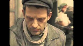Son of Saul 2015  Official Trailer [HD 1080p]