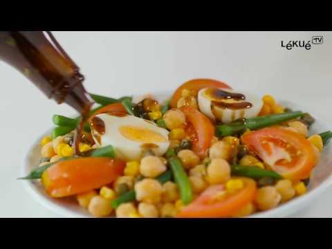 Shaker per alimenti - Lékué