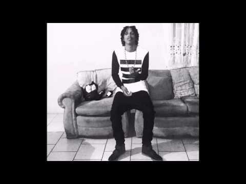 Deva - Night Riders (Remix) (Raw)