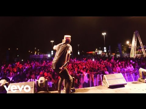 "VIDEO: Dj Spinall - ""Olowo"" Ft. Davido & Wande Coal"