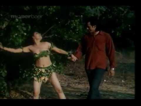 Video KABILA PART 7 (Tarzan Ki Beti) download in MP3, 3GP, MP4, WEBM, AVI, FLV January 2017