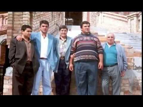 Год 1993. Крутые 90-е (видео)