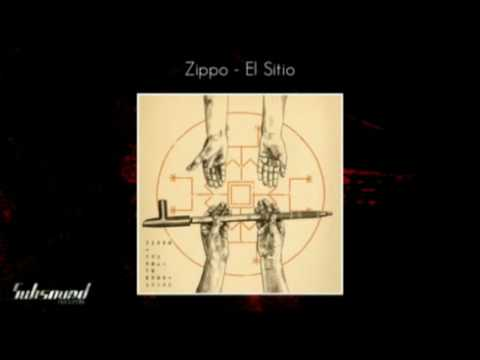 Zippo - El Sitio online metal music video by ZIPPO