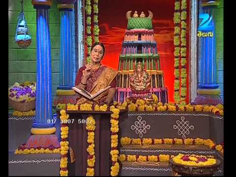 Gopuram - Episode 1184 - February 18  2014 18 February 2014 05 PM