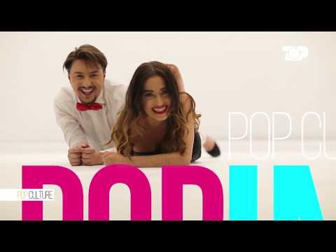 Pop Culture, 26/09/2017 - Pjesa 3