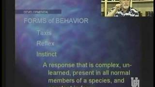 PSYC 1300 LECTURE 9