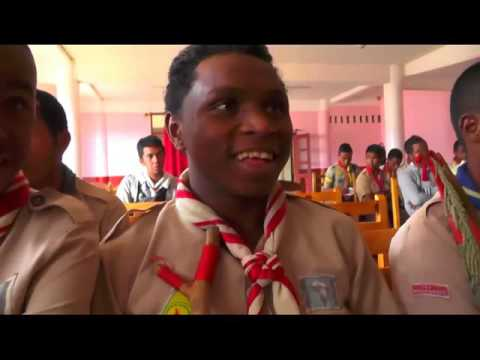 i-BC INVESTIGATION SCOUT 25/06/2016