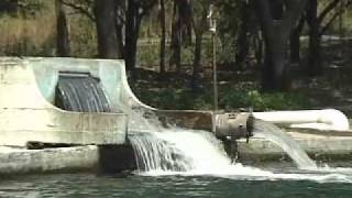 EMPAGUA mantiene calidad del agua