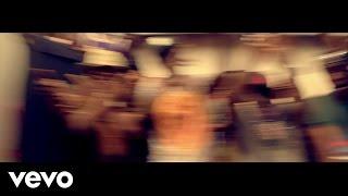 STONEBWOY - Pull Up (Remix) ft. Patoranking