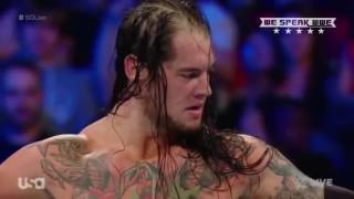 Nonton Wwe Smackdown 282016 Highlights Hd   Wwe Smackdown Live 2nd August 2016 Highlights Hd Film Subtitle Indonesia Streaming Movie Download