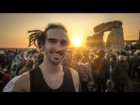 stonehenge - DAY 499 // 20TH JUNE 2014 Go Subscribe to Mum http://www.youtube.com/lizcolevlogs Darcy http://www.youtube.com/darcyjcole Dad http://www.youtube.com/mrcoleco...