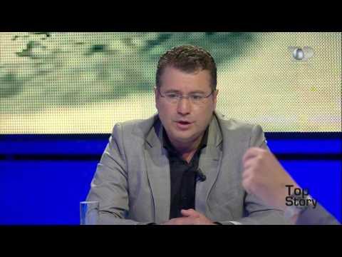 Top Story: Shqiperia Vendos, Pjesa 2 - 22/06/2017
