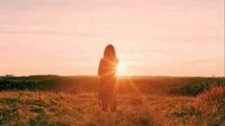 Sun Kil Moon- You Are My Sun