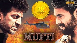 Video Mufti Kannada Dubbed Hindi Full Movie 2017 | ShivaRajkumar, SriiMurali |2018 Sandalwood Action Movie MP3, 3GP, MP4, WEBM, AVI, FLV Mei 2018