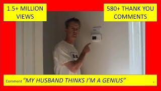 Video BEFORE YOU CALL FOR SERVICE: My furnace heater / ac unit doesn't work.101 diy troubleshooting hvac MP3, 3GP, MP4, WEBM, AVI, FLV Juni 2018