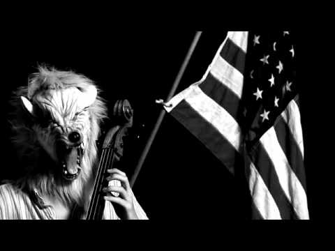 Video: Hedi Slimane – I Love USA