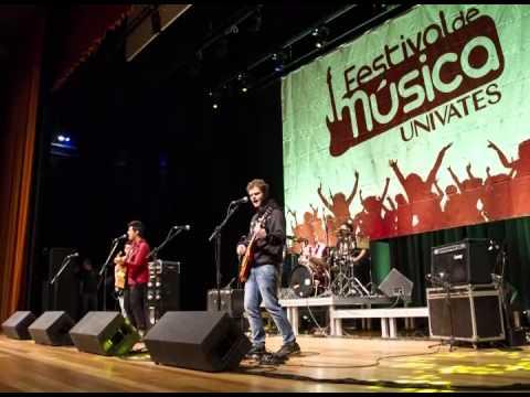 Vídeo Festival de Música da Univates divulga vencedores