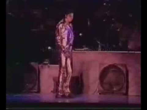 Điệu nhảy đỉnh nhất của Michael Jackson   Michael Jackson   Clip giải trí  hài kịch