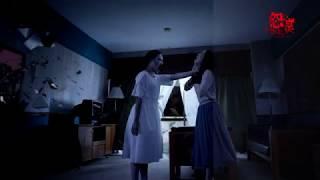 Nonton Haunted Hotel The Movie Vfx Breakdown 2017       2                   Film Subtitle Indonesia Streaming Movie Download