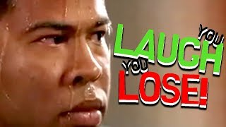 Video YOU LAUGH YOU LOSE - YLYL #0009 MP3, 3GP, MP4, WEBM, AVI, FLV Maret 2018